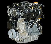 Иконка двигателя ВАЗ 21179