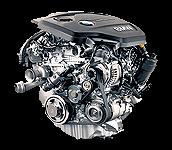 Иконка двигателя BMW R3 дизель