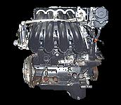 Иконка двигателя Chevrolet B12S1
