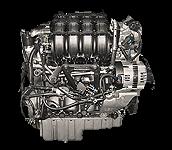 Иконка двигателя Chevrolet F14D3