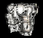Иконка двигателя Chevrolet Z20D1