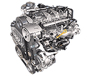 Иконка двигателя Chevrolet Z20S