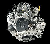 Иконка двигателя Chevrolet Z20S1