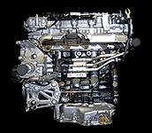 Иконка двигателя Chevrolet Z22D1