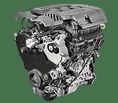 Иконка двс Chrysler LH Platform