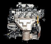 Иконка двигателя Daewoo A15SMS