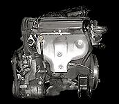 Иконка двигателя Daewoo X20SED