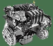 Иконка двигателя Fiat 169a4000