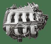 Иконка двс Fiat 182a4000