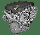 Иконка двигателя Fiat 198A3000