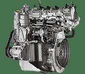 Иконка двигателя Fiat 199a3000