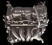 Иконка двигателя Ford Zetec RoCam