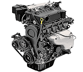 Иконка двигателя Hyundai G4HC