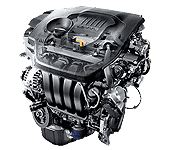 Иконка двс Hyundai G4ND