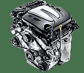 Иконка двс Hyundai G6DC