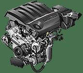 Иконка двс Hyundai G6EA