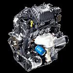 Иконка двигателя Hyundai серии Epsilon