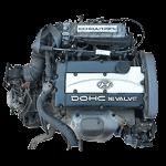Иконка двигателя Hyundai серии Sirius