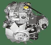 Иконка двс Dizel VM Motori
