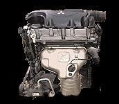 Иконка двигателя Mitsubishi бензин 4G1