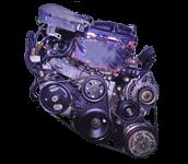 Иконка двигателя Nissan ga13de