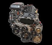 Иконка двигателя Nissan ga15de