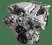 Иконка двс Opel A28NET