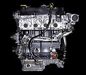 Иконка двигателя Opel A-серия дизель