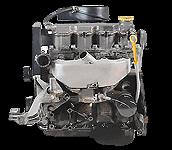 Иконка двигателя Opel C-серия