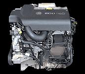 Иконка двигателя Opel X-серия дизель
