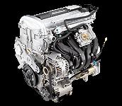 Иконка двигателя Opel Z-серия