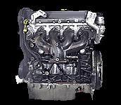 Иконка двигателя Opel Z24SED