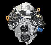 Иконка двигателя Opel Z32SE