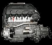 Иконка двигателя МЕМЗ 307