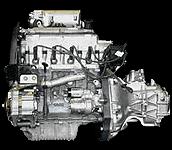 Иконка двигателя МЕМЗ 317