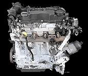 Иконка двигателя Peugeot 1.4 HDi