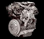 Иконка двигателя Peugeot 2.2 HDi