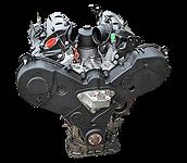 Иконка двигателя Peugeot серии DT