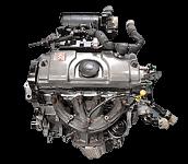 Иконка двигателя Peugeot серии TU