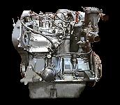 Иконка двигателя Peugeot серии XUD