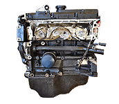 Иконка двигателя Renault e7f