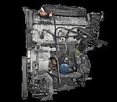 Иконка двигателя Renault f1n