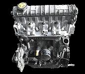 Иконка двигателя Renault f3n