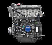 Иконка двигателя Renault f3p