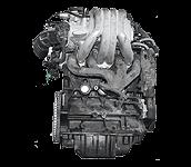 Иконка двигателя Renault f3r