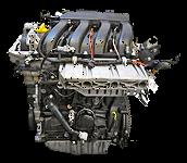 Иконка двигателя Renault f4p