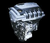 Иконка двигателя Renault f5r