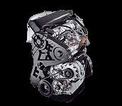 Иконка двигателя Renault f8m