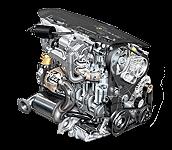 Иконка двигателя Renault F9Q