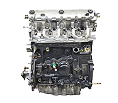 Иконка двигателя Renault F9Qt